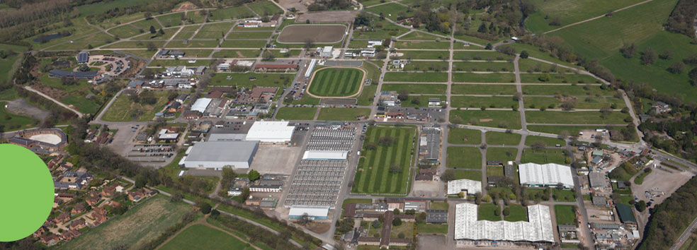 Stoneleigh park warwickshire the heart of agricultural for Coventry federal plans
